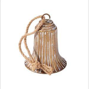 RAZ IMPORTS Bell - Perfect for Wedding Decor